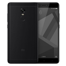 Xiaomi Redmi Note 4X 16GB mobiltelefon