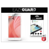 Xiaomi Redmi Note 5A Prime képernyővédő fólia - 2 db/csomag (Crystal/Antireflex HD)