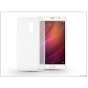 Xiaomi Redmi Pro szilikon hátlap - Ultra Slim 0,3 mm - transparent