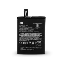 Xiaomi Xiaomi Pocophone F1 gyári akkumulátor - Li-ion Polymer 4000 mAh - BM4E (ECO csomagolás) mobiltelefon akkumulátor