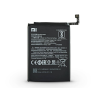Xiaomi Xiaomi Redmi Note 5/Redmi 5 Plus gyári akkumulátor - Li-polymer 4000 mAh - BN44 (ECO csomagolás)