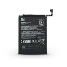 Xiaomi Xiaomi Redmi Note 5/Redmi 5 Plus gyári akkumulátor - Li-polymer 4000 mAh - BN44 (ECO csomagolás) mobiltelefon akkumulátor