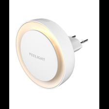 Xiaomi yeelight plug-in sensor nightlight alkonyszenzoros éjszakai fény világítás