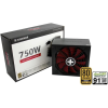 Xilence 750W Performance X 80+ Gold Modular (XN073)
