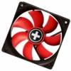 Xilence Performance C case fan 80x80x25 (XF037)
