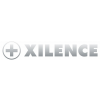 Xilence Performance X 1250W