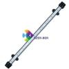 XiLong XL-A120