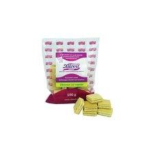 Xilovit citromos nápolyi szelet, xilittel édesítve diabetikus termék