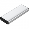 Xlayer PowerBank 20100mAh MacBook PLUS Silver