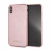 xPRO Guess tok Rose Gold (GUHCI65IGLRG) Apple iPhone Xs Max készülékhez