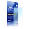 xPRO Kijelzővédő Üveg 0.33, Samsung A7 2016 (A710F)