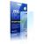 xPRO Kijelzővédő Üveg 0.33 Samsung Galaxy Win (I8552)