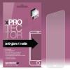 xPRO Matte kijelzővédő fólia Huawei Honor 5A készülékhez