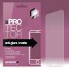 xPRO Matte kijelzővédő fólia Huawei Y3II (Y3 2) készülékhez
