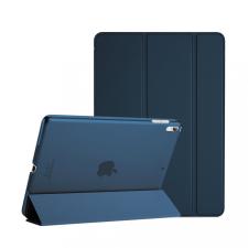xPRO Smart Book tok Sötétkék Apple Ipad Pro 11″ (2020) készülékhez tablet tok