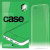 xPRO Szilikon tok Case ultravékony 0.33mm Apple Ipad Air 2 készülékhez