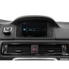 xPRO Ultra Clear kijelzővédő fólia Alcatel Idol 3 (5,5″)