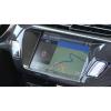 xPRO Ultra Clear kijelzővédő fólia Citroen DS3