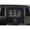 xPRO Ultra Clear kijelzővédő fólia Renault Laguna / Talisman / Megan