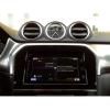 xPRO Ultra Clear kijelzővédő fólia teljes kijelzőre Suzuki Vitara
