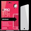 Xprotector Anti-Shock kijelzővédő fólia Huawei P8 Lite készülékhez