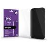 Xprotector Apple iPhone 12/12 Pro Nano Glass kijelzővédő (121002)