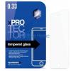 Xprotector Apple iPhone 7 Xprotector Tempered Glass kijelzővédő fólia