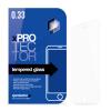 Xprotector Apple iPhone SE/5/5S/5C Xprotector Tempered Glass kijelzővédő fólia