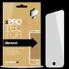 Xprotector Diamond kijelzővédő fólia Samsung S Advance (i9070) készülékhez
