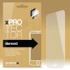 Xprotector Diamond kijelzővédő fólia Sony Xperia XA1 Ultra készülékhez