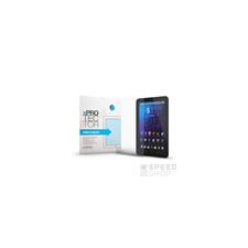 Xprotector Huawei MediaPad T5 10.0,  Tempered Glass kijelzővédő fólia tablet kellék