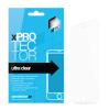 Xprotector Huawei P8 Max Xprotector Ultra Clear kijelzővédő fólia