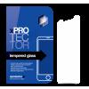 Xprotector Huawei Y6 (2017) Xprotector Tempered Glass kijelzővédő fólia