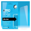 Xprotector Huawei Y6 Pro Xprotector Ultra Clear kijelzővédő fólia