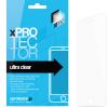 Xprotector Hybrid 3D kijelzővédő fólia Samsung S9 készülékhez