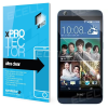 xprotector.jp HTC Desire 626 Xprotector Ultra Clear kijelzővédő fólia