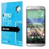 xprotector.jp HTC One M8 Xprotector Ultra Clear kijelzővédő fólia