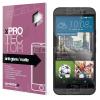 xprotector.jp HTC One M9 Xprotector Anti-glare matt kijelzővédő fólia