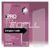 xprotector.jp Huawei Ascend Y6 Pro Xprotector Anti-glare matt kijelzővédő fólia