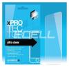 xprotector.jp LG G6 Xprotector Ultra Clear kijelzővédő fólia