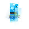 Xprotector LG G3S Xprotector Ultra Clear kijelzővédő fólia