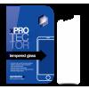 Xprotector Nokia 3 Xprotector Tempered Glass kijelzővédő fólia