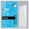 Xprotector Nokia 6 (2018) Ultra Clear kijelzővédő fólia