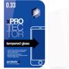 Xprotector Samsung A510F Galaxy A5 (2016) Xprotector Tempered Glass kijelzővédő fólia