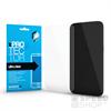 Xprotector Samsung Galaxy A50/A30/A20,  Ultra Clear kijelzővédő fólia