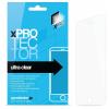 Xprotector Sony Xperia X Performance Ultra Clear kijelzővédő fólia