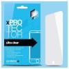 Xprotector Sony Xperia XZ Premium Ultra Clear kijelzővédő fólia