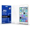Xprotector Tempered Glass 0.33 (hátlap) Apple iPhone Xs Max készülékhez