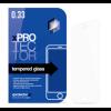 Xprotector Tempered Glass kijelzővédő fólia (iPhone 7 Plus)