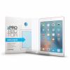 Xprotector Ultra Clear kijelzővédő fólia Apple Ipad Air 10.5″ (2019) készülékhez